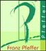 Pfeffer Kriftel